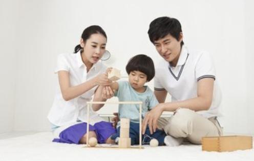 一位识字研究人员分享了三种被证明对早期小学生有效的实