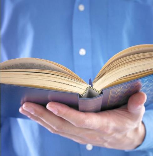 改善经济困难学生的阅读成果