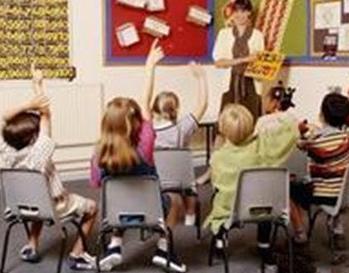 英语学习者教师的专业发展萎靡不振