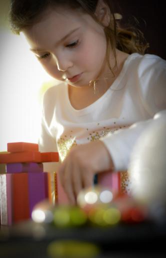 参与大脑如何通过教孩子们关于神经可塑性来增强学习