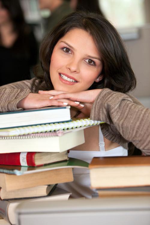 15+准备资源促进学生成功