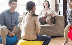 支持悲伤学生的5个技巧