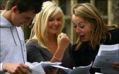七位全球学习教育者了解全球教育的重要性