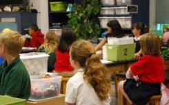 实践经验与指导在教师准备中的价值