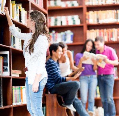 全州范围内的绩效信息收集和跟踪是公共教育成功的关键