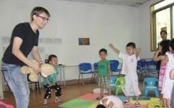 现实世界培训和成本激励促进教师教学