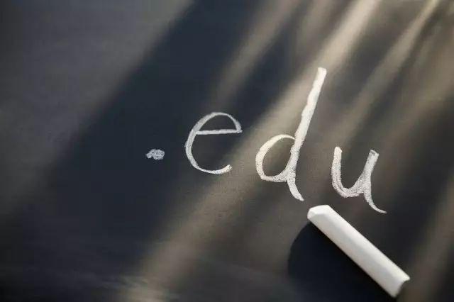 界定各种学校利益相关者的界限正在瓦解
