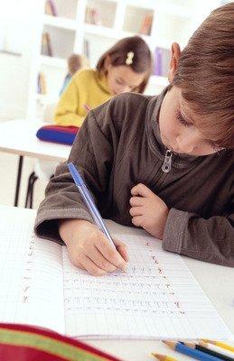有抱负的教师可以做些什么