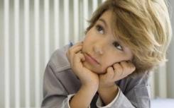 以下是改善与父母沟通的五种方法