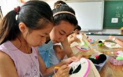 为什么强迫学生在可以享受创造性教学的时候进行测试准备
