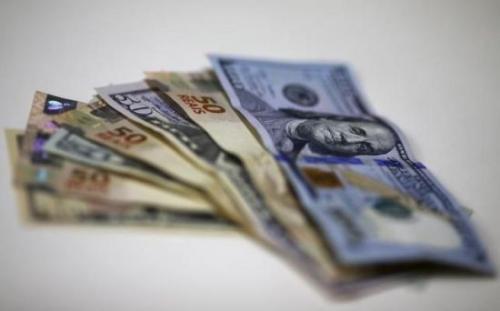 教育是预算中削减296亿雷亚尔的受影响最大的文件夹