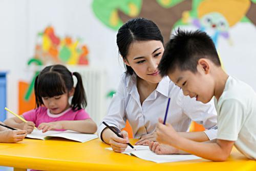 如何与女儿的学校打交道将沃顿商学院MBA转变为成功的EdTech创始人