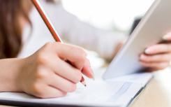 广东正式发布新规学习类APP的监管再加强