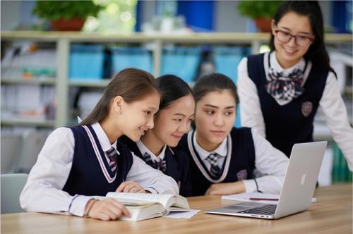 为什么真正的教育目标应该是重获智慧