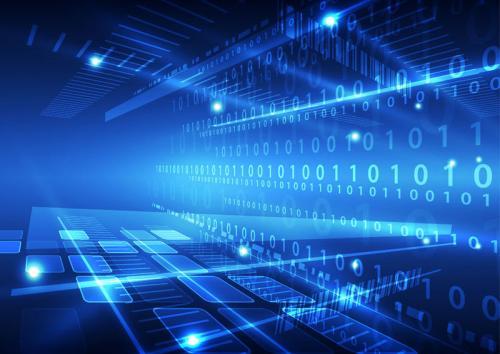 为什么商学院必须专注于数据科学和机器学习