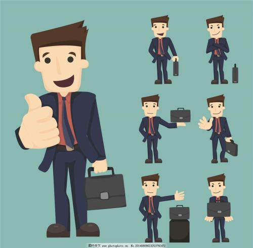 您是否知道在该国有大约250种职业选择