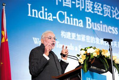 为什么印度公司必须投资于企业培训