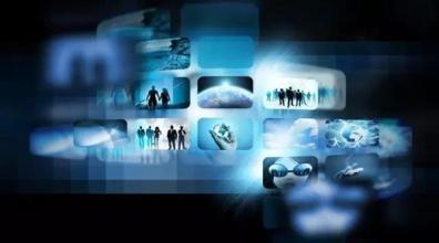 全球最大的点对点学习和知识共享社区Brainly正在寻求进一步扩大其在该国的业务