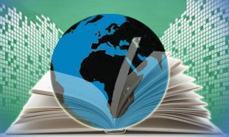 教育技术是否有助于学生学习