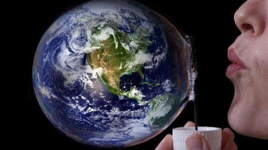 地球 能源和环境工程进展的10个标志