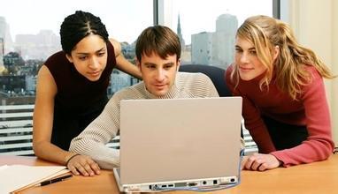 在线教育进入新阶段 该如何解决5大行业痛点