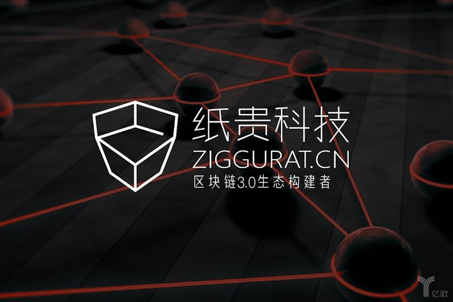 中国高校AI人才国际培养计划启动AI人才争夺战正式打响