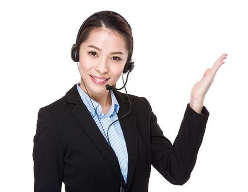 为什么虚拟代理商可以更好地为员工和客户服务