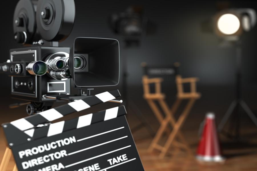 摘牌新三板终止IPO影视公司集体陷入资本困局