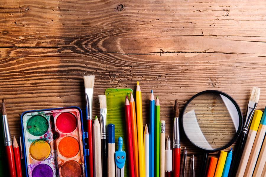 新招生改革政策下艺术培训机构或成行业新宠