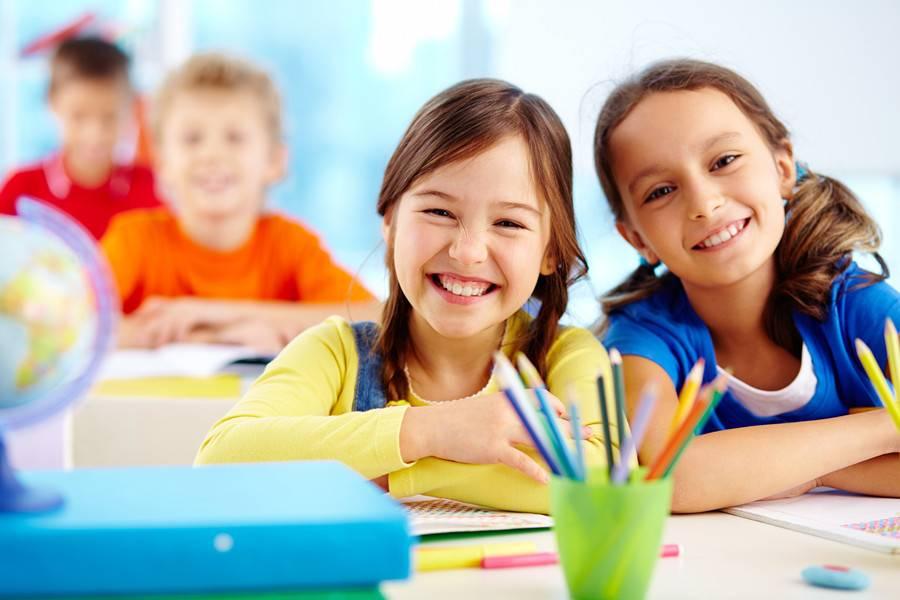 应试教育和素质教育的战争 胜利者将是领导力教育