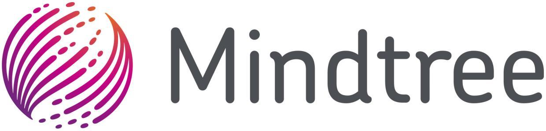 在L&T海豹收购后Mindtree的高层管理人员可能会辞职
