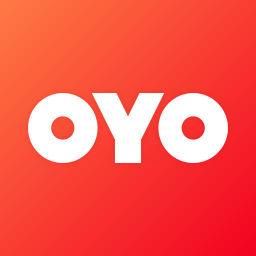 OYO将投资100亿加元在喀拉拉邦开展业务