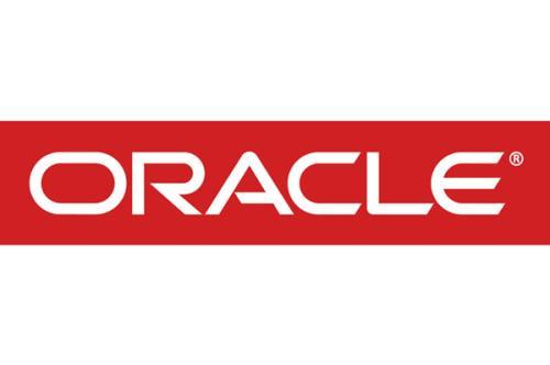 铁路与Oracle合作进行网络优化IT项目