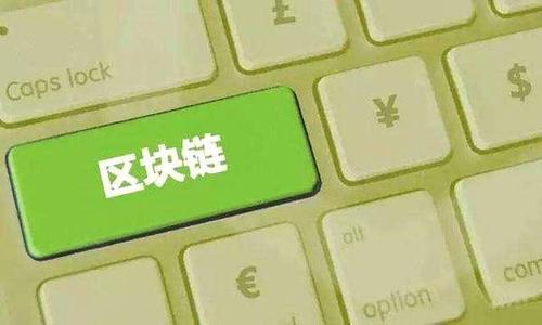 电子和信息技术部表示数字扫盲需要更多资金