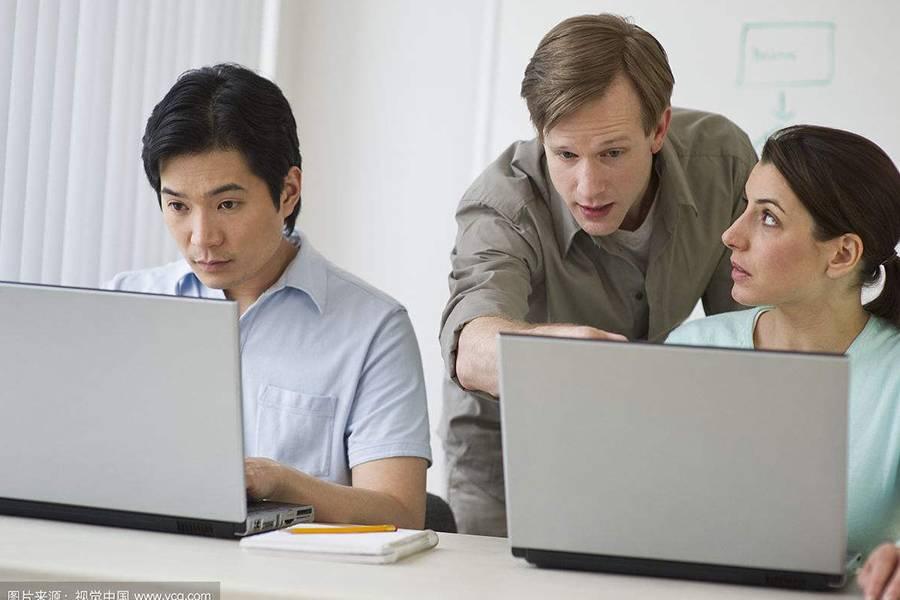 专注培养IT专业人才的东软教育要冲击港股