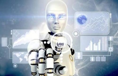 人工智能变革内容产业