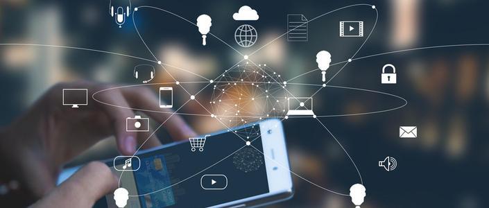 政府工作报告中首次提及互联网内容新型文化业态