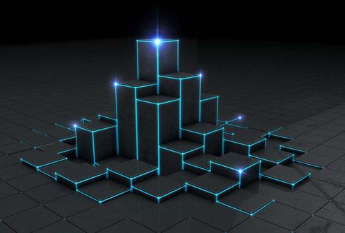 这五个功能决定了区块链能在文娱领域改变什么
