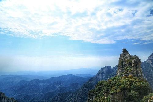中国海拔最高的小学搬家啦
