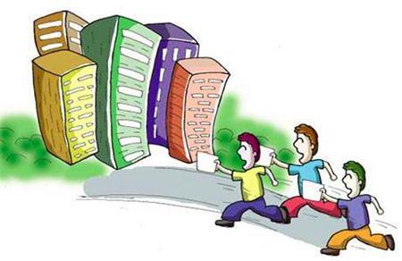 京籍无房租户满足条件可跨区入学