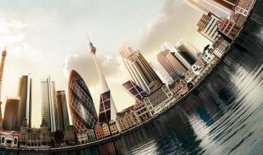 M&G Investments的首席执行官将于下个月离职 去年12月在富达国际担任同样的职务