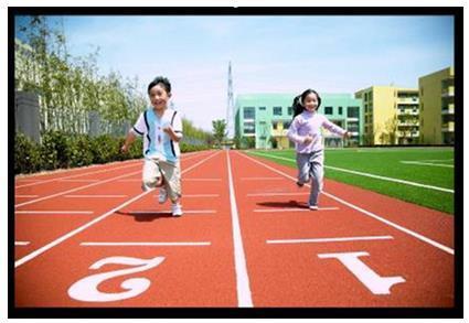 深圳发布征求意见稿 拟多渠道扩充学前教育资源