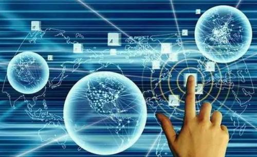 第154届天洽会 开创人联网新时代掀起人人经济新风口