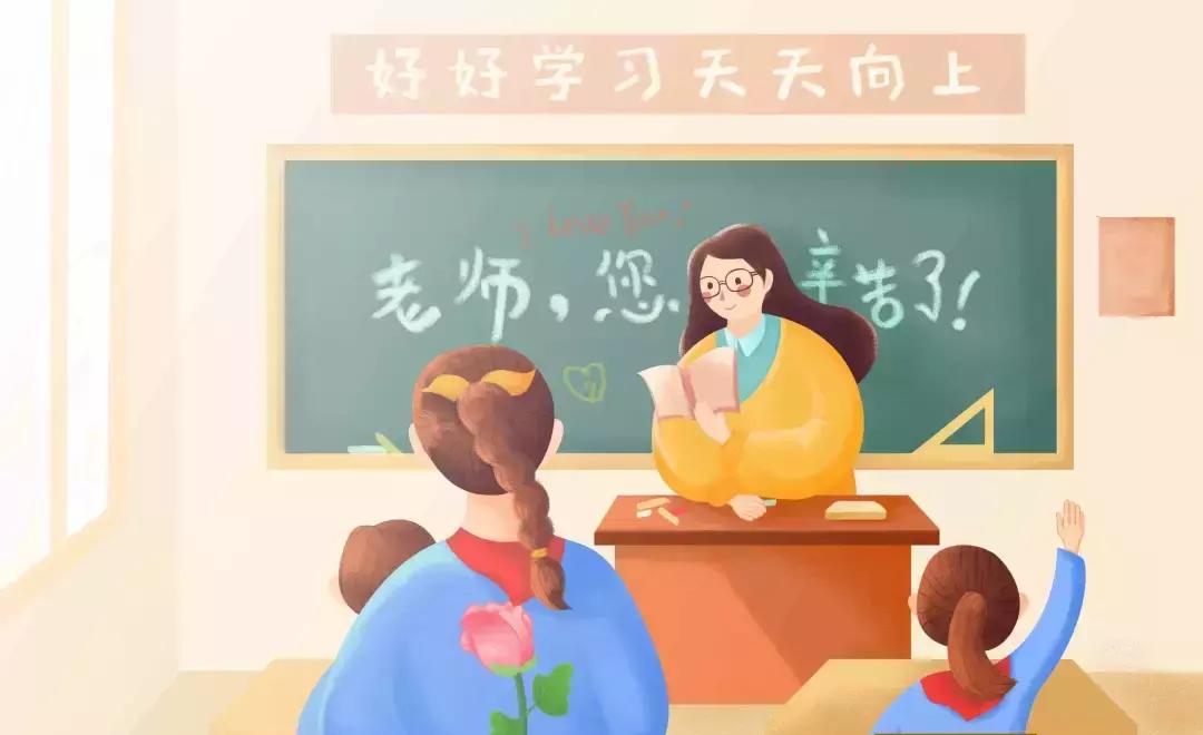 坚守教育初心十余年 瑞思Can Talk让孩子在国际舞台自信表达