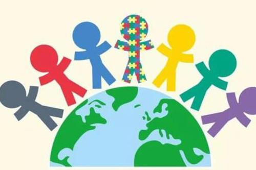 完善救助体系给特殊儿童美好未来