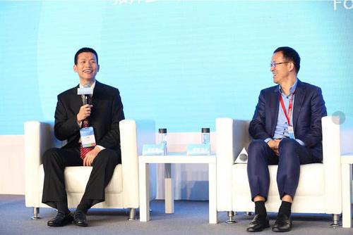 万户网络携深圳海洋研究院打造信息化教育管理平台