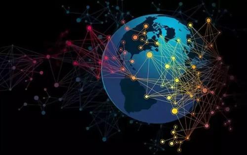 澳大利亚詹姆斯库克大学提供全球发展和数据科学的新课程