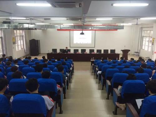 Telangana在现场工作人员的电子学习培训中名列前茅