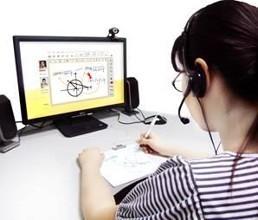 在线学习平台Wiley在印度宣布了就业准备技能计划