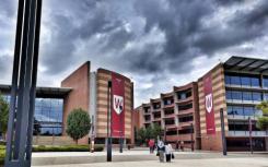 西悉尼大学为喀拉拉邦农业大学学生提供奖学金